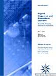 Digital Magazines Report cover