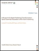 BluePrint for Publishing