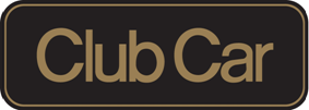Club-Car-logo