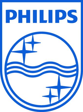 http://gilbane.com/case_studies/Philips/Philips-logo.png