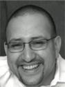 Aldo Bermudez