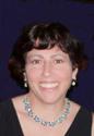 Catherine Lyman