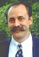 David Guenette