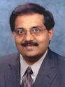 Kumar Vora