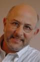Rick Treitman