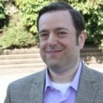 Frank Schneider | Gilbane Conference