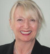 Pamela Kostur | Gilbane conference | best strategy