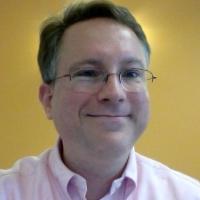 Technology is marketing's interface - Scott Brinker | Gilbane Conference 2013