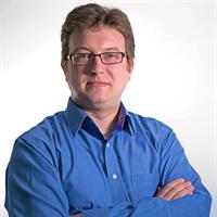 Fred Faulkner | Gilbane Conference