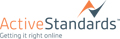 ActiveStandards