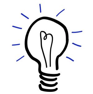 Gilbane Advisor logo