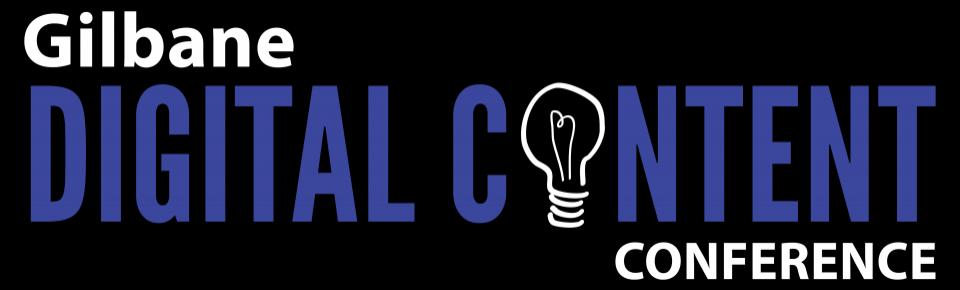Gilbane16-Logo-Blue_outline_Black
