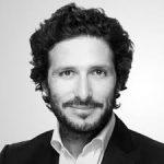 Adrien Nussenbaum Gilbane Conference