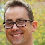 Dan Murphy | Gilbane Conference
