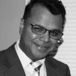 Subrata Mukherjee | Gilbane Conference