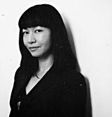 tania-yuki-cropped60