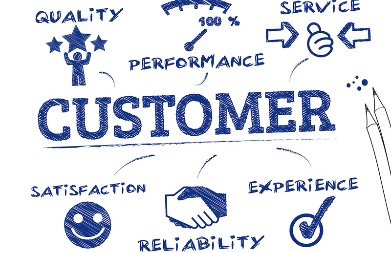 CEM - customer experience management success