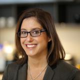 Rachael Schwartz Gilbane Conference