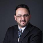 Khalid Saleh at Gilbane Conference 2017