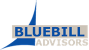 Bluebill Advisors Inc