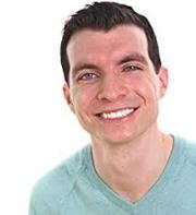Colin Eagan