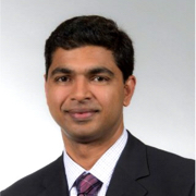Vijay Hanumolu