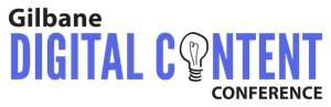 Gilbane conference 2017 logo