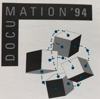 Documation 94 logo