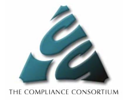compliance consortium logo
