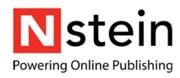 nstein logo