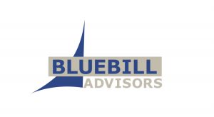 Bluebill Advisors logo