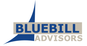 Bluebill Advisors Inc logo